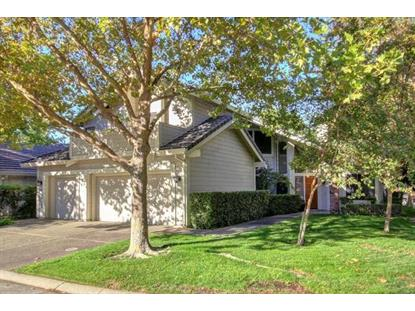 503 Bedford Court, Roseville, CA