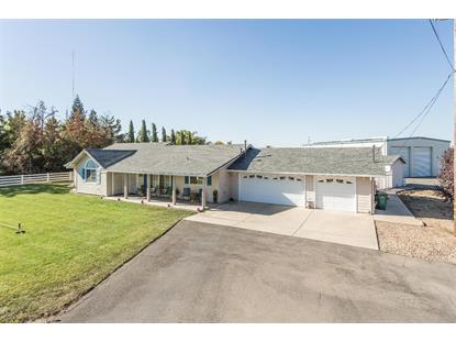 4931 Cora Post Road, Lodi, CA