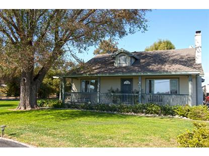4379 West Turner Road, Lodi, CA