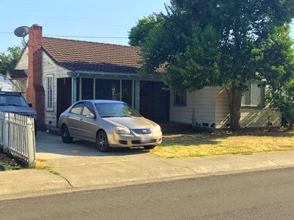 1836 Elmwood Avenue, Stockton, CA