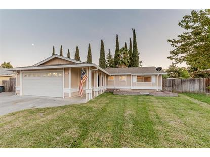 7209 Catboat Circle, Citrus Heights, CA