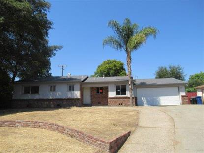 4121 Horgan Way, Sacramento, CA