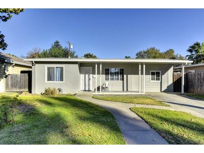 791 Fairway Drive , West Sacramento, CA