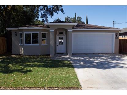 544 South Hinkley Avenue, Stockton, CA