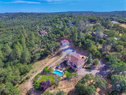 4440 Green Valley Road Rescue, CA MLS# 19030064