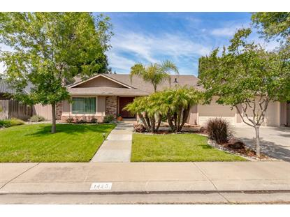 1425 Remington Place Modesto, CA MLS# 19036349