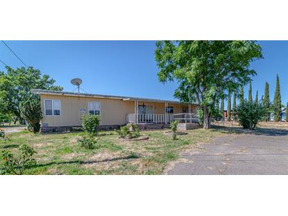 3906 Don Pedro Road Ceres, CA MLS# 19038376