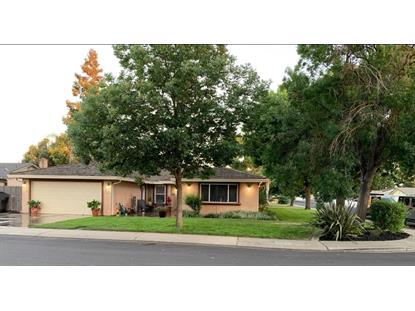 2716 Wickman Court Modesto, CA MLS# 19040130