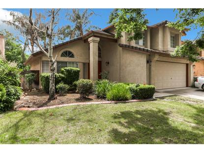 808 Larned Lane, Modesto, CA