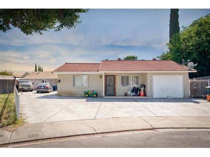512 Moray Court, Modesto, CA