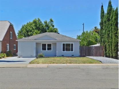 2623 Ensenada Way Sacramento, CA MLS# 19042975