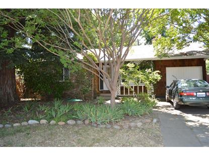 5920 Laurine Way Sacramento, CA MLS# 19043873