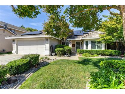 5723 River Run Circle, Rocklin, CA