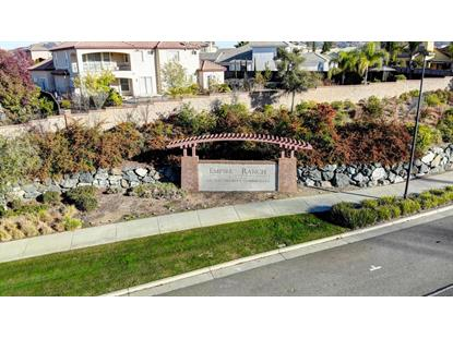 2012 Swingle Road Folsom, CA MLS# 19080399