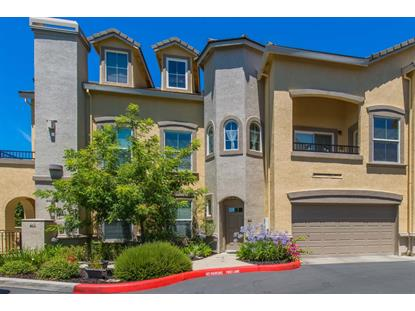 812 Vessona Circle Folsom, CA MLS# 20002829