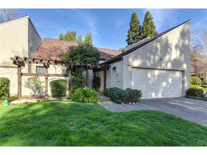 105 North Grant Lane Folsom, CA MLS# 20005994