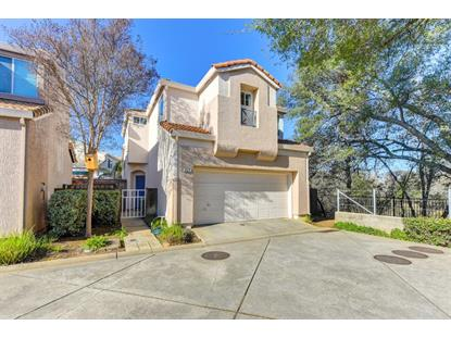 227 Golden Oak Court Folsom, CA MLS# 20007349