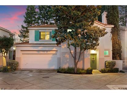 201 Pacific Oak Court Folsom, CA MLS# 20008199