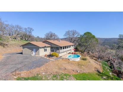 8526 Sutter Ione Road Ione, CA MLS# 20011063