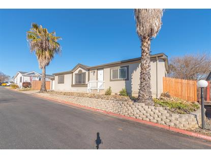 5878 W. Park Dr  Ione, CA MLS# 20011188