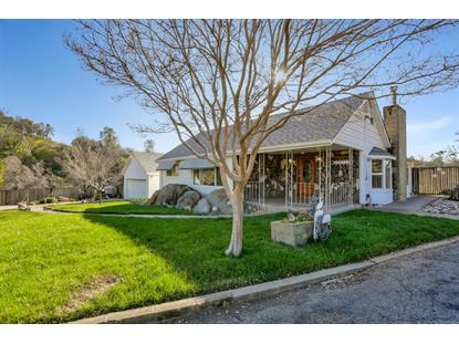 18755 Old Oaker Road Plymouth, CA MLS# 20011263