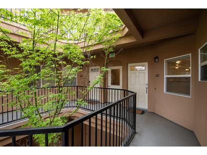900 Moon Circle Folsom, CA MLS# 20016923
