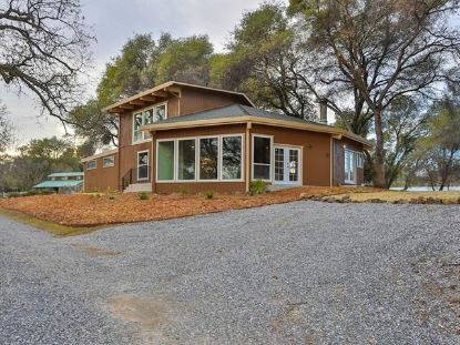 5100 Metate Trail  Placerville, CA MLS# 20062062