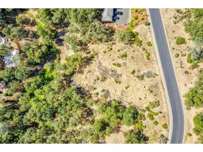 2168 Medici Way El Dorado Hills, CA MLS# 20065396