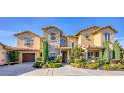 200 Bordeaux Court El Dorado Hills, CA MLS# 20066673