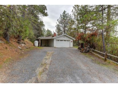2557 Morrene Drive Placerville, CA MLS# 20077264