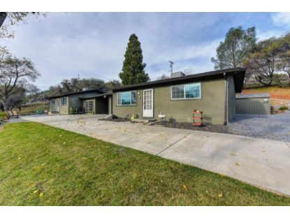 2861 Deer Valley Road Rescue, CA MLS# 20077291
