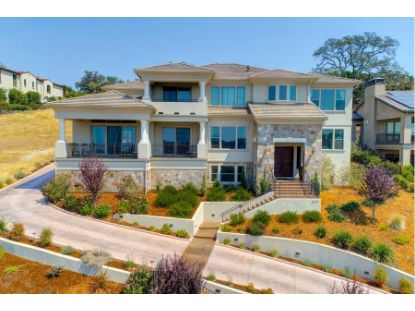 5215 Breese Circle El Dorado Hills, CA MLS# 20077609