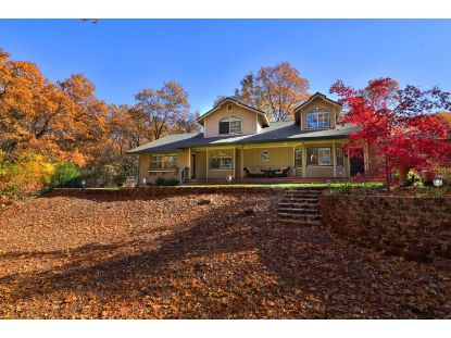 2777 Roc Road Placerville, CA MLS# 20077612