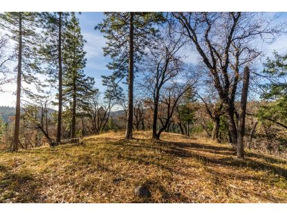 0 Spirit Lane  Pollock Pines, CA MLS# 20077651