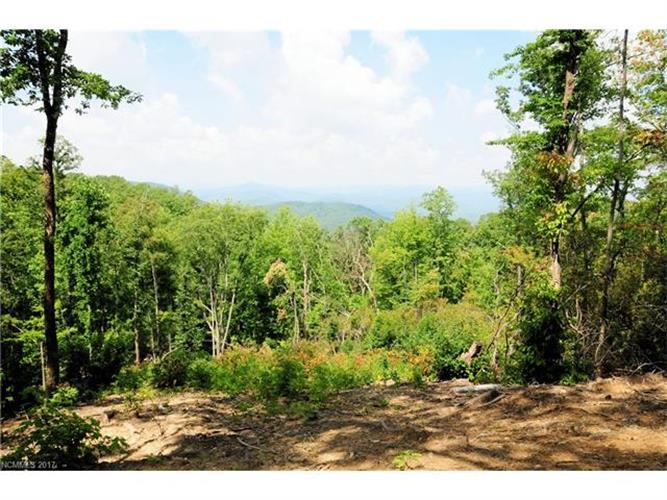 Lot 6 Indian Ridge Trail, Hendersonville, NC 28739