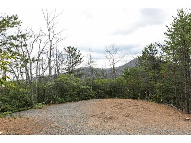 41 Faholoa Ridge Road, Black Mountain, NC 28711