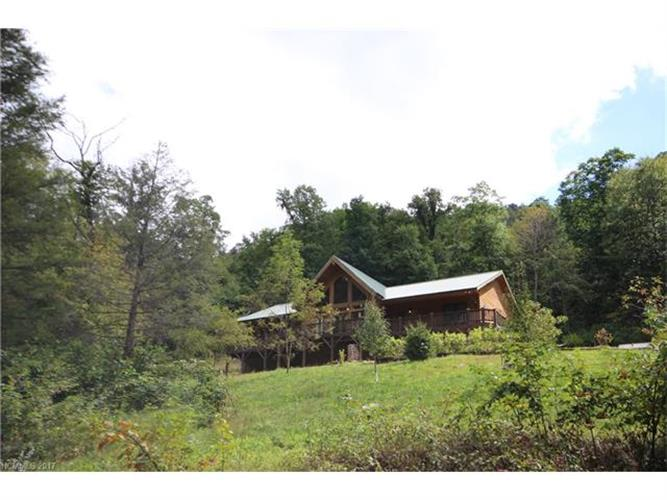 singles in barnardsville Barnardsville nc real estate just north of weaverville, is the pastoral community of barnardsville, a former farming community that is now home to some of the most beautiful houses in the county large, open fields are now the sites of goat farms, horse stables, fish ponds and other rural amenities that prompt sighs of relief among residents .
