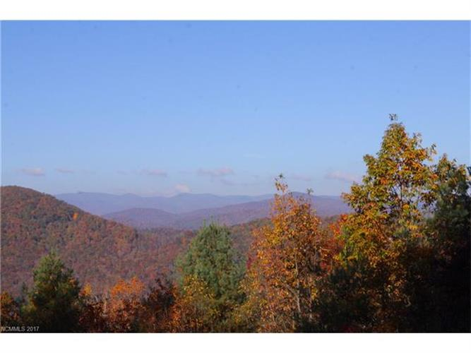 Hendersonville County Nc Property Taxes