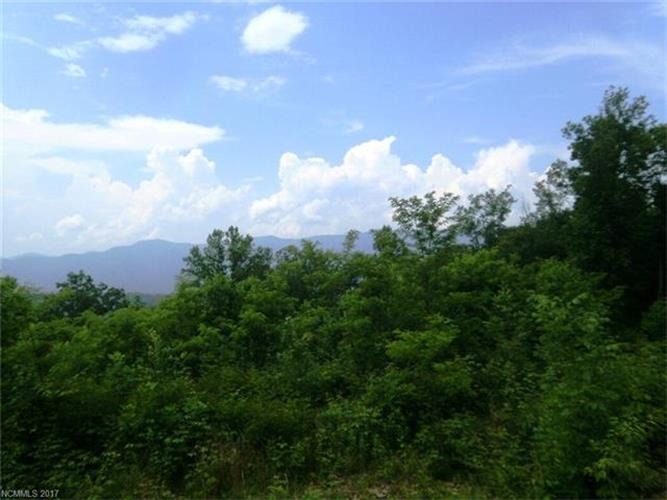 Lot G-22 Olii Trail, Maggie Valley, NC 28751
