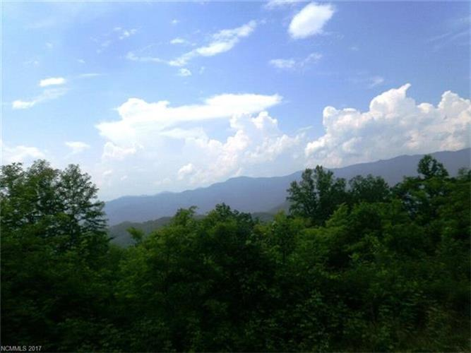Lot E-5 Unula Loop, Maggie Valley, NC 28751