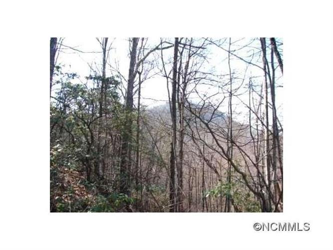 Lot  273 Steven Street, Lake Lure, NC 28746