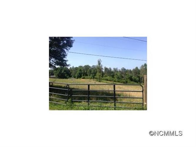 61 curtis miles road Lot #2, Alexander, NC 28701