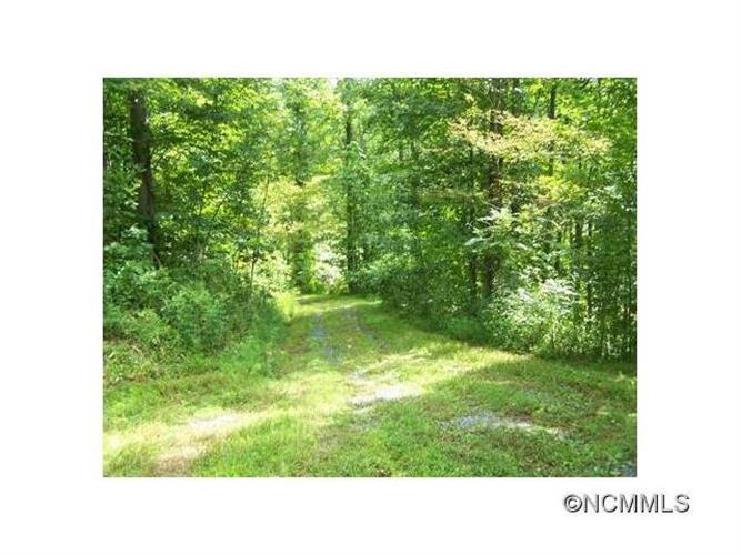 000 Price Town Road, Clyde, NC 28721