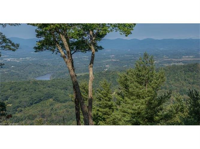 Lot 219 Summit Tower Circle, Asheville, NC 28804