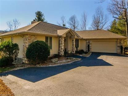 108 Ridge Lane, Flat Rock, NC