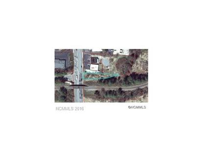 2.15 acres Hendersonville Road Arden, NC MLS# 3147849