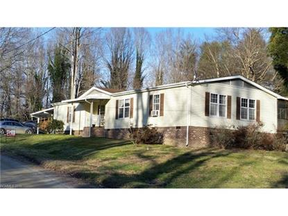 108 Lynnwood Lane Flat Rock, NC MLS# 3150457