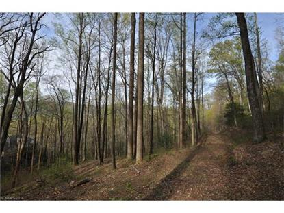841 Blackthorne Lane Arden, NC MLS# 3168463