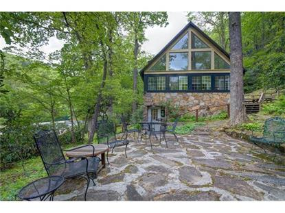 Montreat Nc Real Estate Homes For Sale In Montreat North