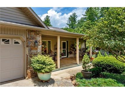 4607 Connestee Trail Brevard, NC MLS# 3190644
